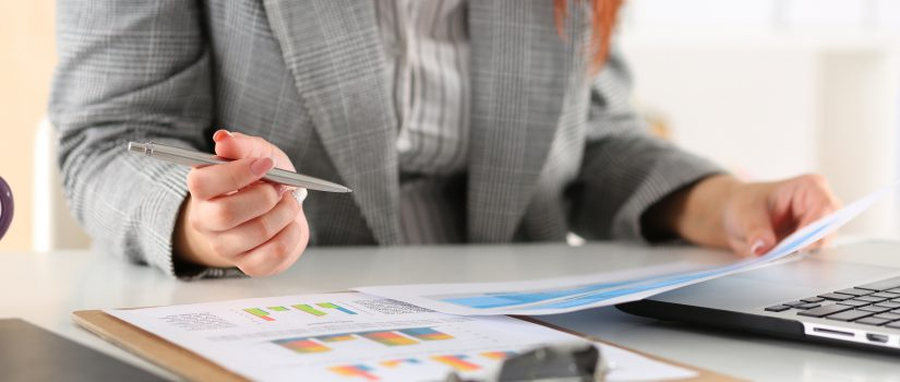 Commercial Insurance Header