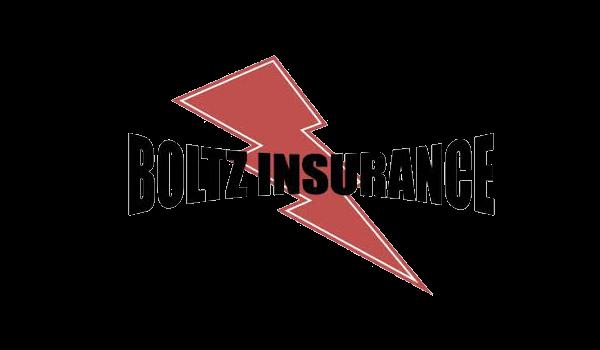 Boltz Insurance Logo